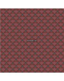 Papel Pintado Classic Moments 2 Ref. 164638