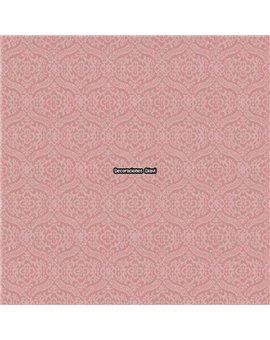 Papel Pintado Classic Moments 2 Ref. 164644