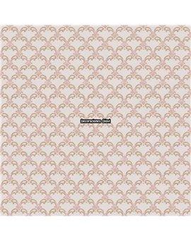 Papel Pintado Classic Moments 2 Ref. 164634