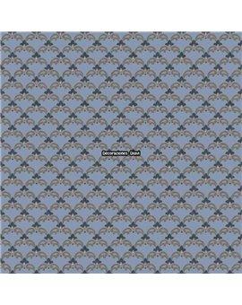 Papel Pintado Classic Moments 2 Ref. 164637
