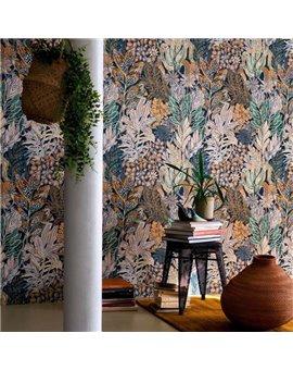 Papel Pintado Blossom Ref. 74320426