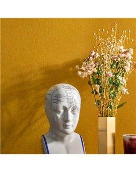 Papel Pintado Blossom Ref. B72342272