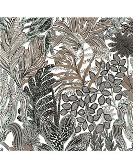 Papel Pintado Blossom Ref. 74320120