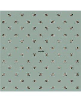 Papel Pintado Blossom Ref. 74340189
