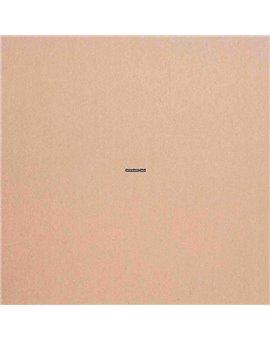Papel Pintado Blossom Ref. B72340618