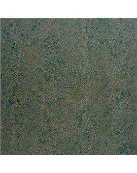Papel Pintado Blossom Ref. B72350518