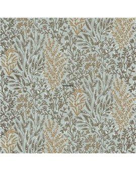 Papel Pintado Blossom Ref. 74350222