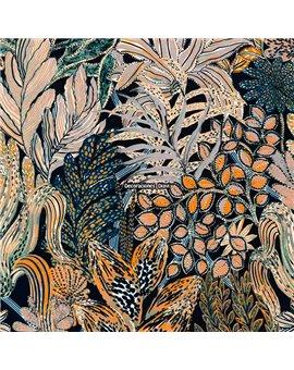 Papel Pintado Blossom Ref. 74320324