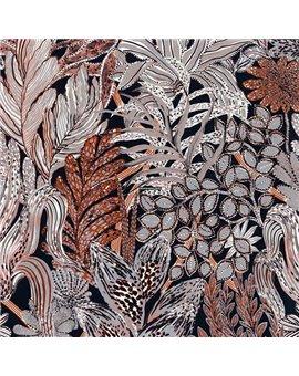 Papel Pintado Blossom Ref. 74320528