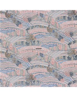 Papel Pintado Blossom Ref. 74330297
