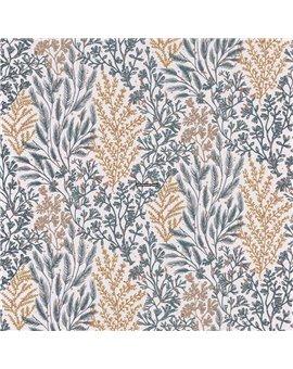 Papel Pintado Blossom Ref. 74350120