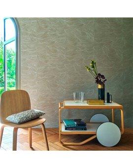 Papel Pintado Blossom Ref. 74360212