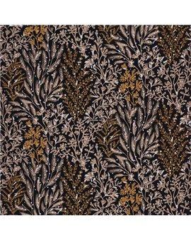 Papel Pintado Blossom Ref. 74350528