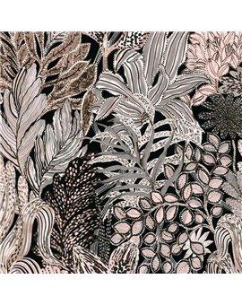 Papel Pintado Blossom Ref. 74320222