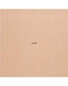 Papel Pintado Blossom Ref. B72340412