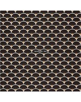Papel Pintado Moonlight Ref. MLG-101139025