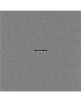 Papel Pintado Moonlight Ref. MLG-68529880