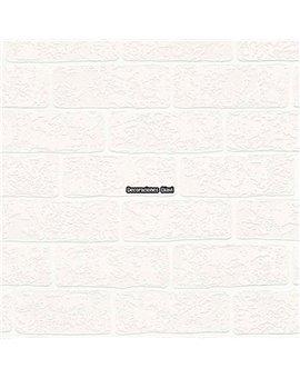 Papel Pintado Boys & Girls Ref. 35981-1