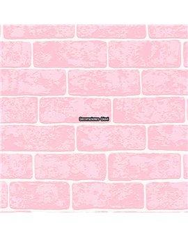 Papel Pintado Boys & Girls Ref. 35981-2