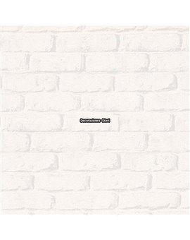 Papel Pintado Boys & Girls Ref. 34301-1