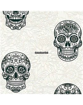 Papel Pintado Boys & Girls Ref. 35817-1