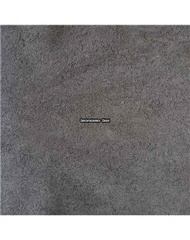 Papel Pintado Origen Ref. 007-ORIGEN