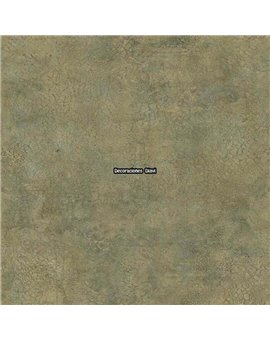 Papel Pintado Texture Ref. 1004-5