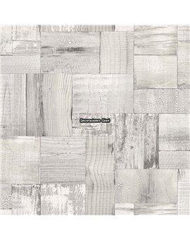 Papel Pintado Texture Ref. 2050-4