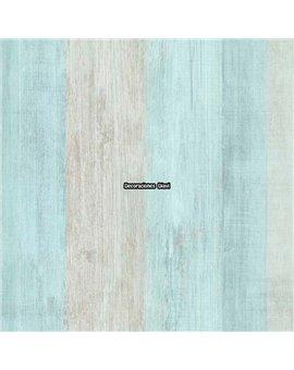 Papel Pintado Texture Ref. 2051-1