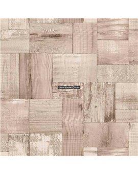 Papel Pintado Texture Ref. 2050-3