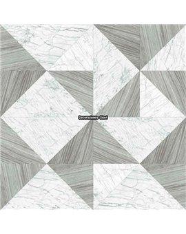Papel Pintado Texture Ref. 2052-3