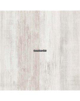 Papel Pintado Texture Ref. 2051-4