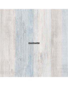 Papel Pintado Texture Ref. 2051-2