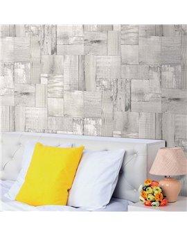 Papel Pintado Texture Ref. 2050-2