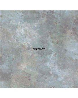 Papel Pintado Texture Ref. 2054-1