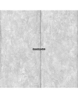 Papel Pintado Texture Ref. 2053-1