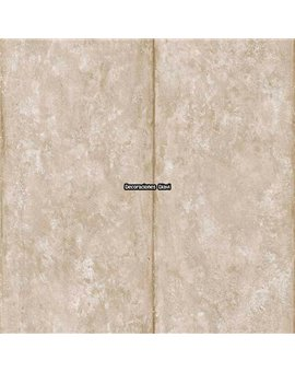 Papel Pintado Texture Ref. 2053-5
