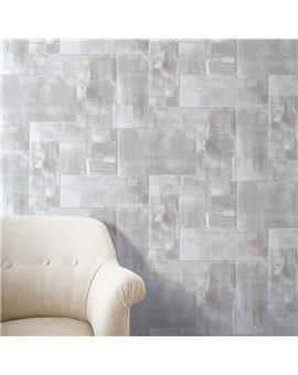 Papel Pintado Texture Ref. 2055-5