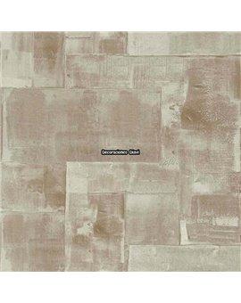 Papel Pintado Texture Ref. 2055-6