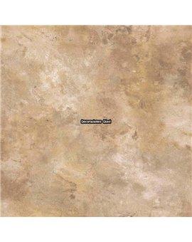Papel Pintado Texture Ref. 2054-3