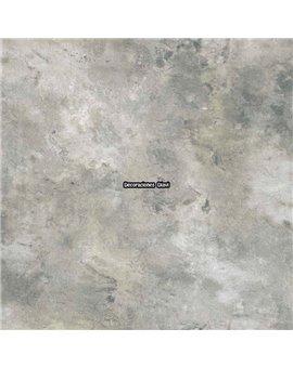 Papel Pintado Texture Ref. 2054-4