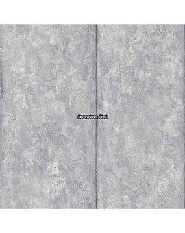 Papel Pintado Texture Ref. 2053-2