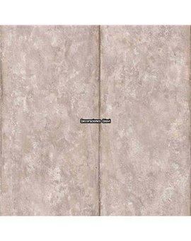 Papel Pintado Texture Ref. 2053-4