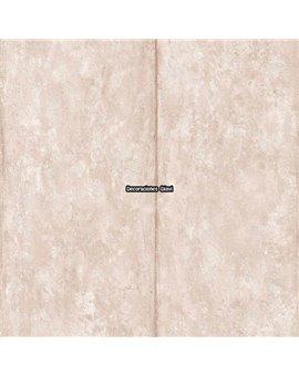 Papel Pintado Texture Ref. 2053-3