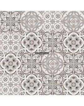 Papel Pintado Texture Ref. 824