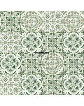 Papel Pintado Texture Ref. 825