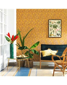 Papel Pintado Cuba Ref. CBBA-84329549