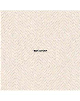 Papel Pintado Metropolitan Stories Ref. 36926-3