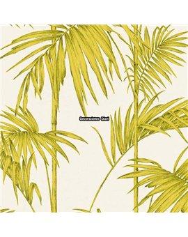 Papel Pintado Metropolitan Stories Ref. 36919-4