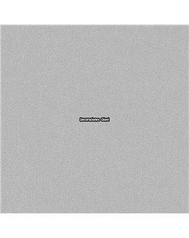 Papel Pintado Panorama Ref. 266-2504